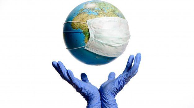 Απαραίτητο ένα καθαρά τοπικό σχέδιο αντιμετώπισης των συνεπειών της πανδημίας