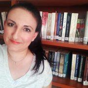 Ένα πάγιο αίτημα των επισκεπτών του Λαογραφικού Μουσείου έγινε πράξη