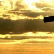 Το Πάσχα και οι συμβολισμοί του στη ζωή μας