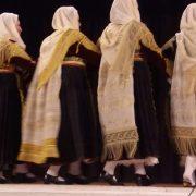 Παγκόσμια ημέρα χορού σήμερα….