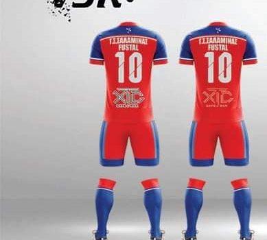 Καινούργιες εμφανισεις για τον Γ.Σ Σαλαμίνας Futsal club
