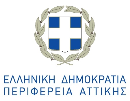 Τηλεδιάσκεψη εθελοντικών οργανώσεων και φορέων Πολιτικής Προστασίας για τον καλύτερο συντονισμό ενόψει της θερινής περιόδου