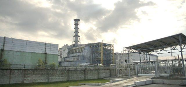 Αντ. Γκουτέρες για τα 35 χρόνια από το πυρηνικό δυστύχημα στο Τσερνόμπιλ: Η καταστροφή δεν γνωρίζει σύνορα
