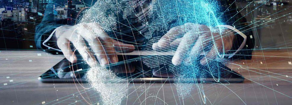 Αναβάθμιση πληροφοριακών συστημάτων ΓΓΠΣΔΔ – Μη διαθεσιμότητα ηλεκτρονικών υπηρεσιών από Σάββατο 8 Μαΐου 06:00 έως και Κυριακή 9 Μαΐου 12:00