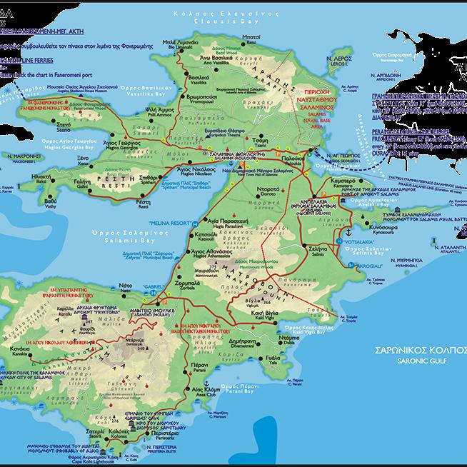 Salamina_Map