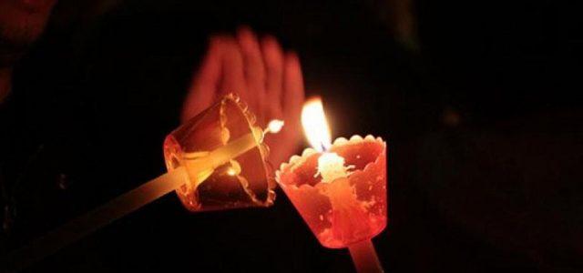 Το κοινό Πάσχα ορθοδόξων και καθολικών Ελλήνων
