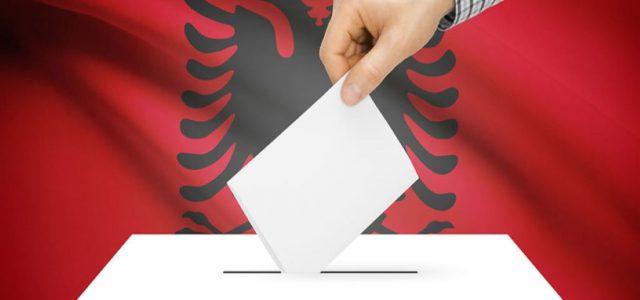 Αλβανία: Άνοιξαν από το πρωί οι κάλπες για εκλογή βουλευτών