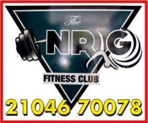 banner 300x250 NRG