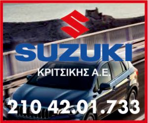 banner 300x250 SUZUKI
