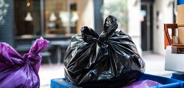Γ. Πατούλης: Στην Αττική δεν θα θάβουμε σκουπίδια, το οφείλουμε στα παιδιά μας