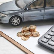 Η αγορά ηλεκτροκίνητων οχημάτων στην Ελλάδα ακολούθησε ανοδική πορεία παρά τη μείωση των συνολικών πωλήσεων λόγω πανδημίας