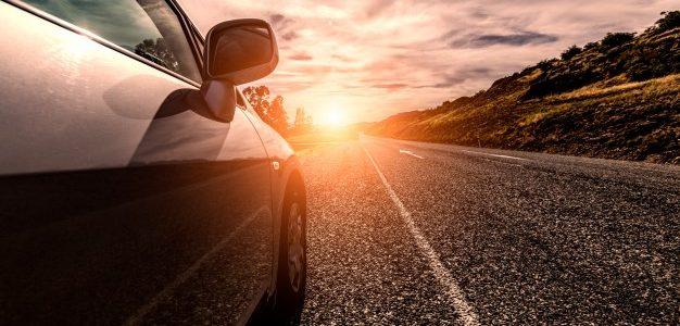 Η πλειονότητα των κατοίκων στις ευρωπαϊκές πόλεις υποστηρίζει την απαγόρευση των πωλήσεων αυτοκινήτων με κινητήρες εσωτερικής καύσης από το 2030, σύμφωνα με τα αποτελέσματα δημοσκόπησης