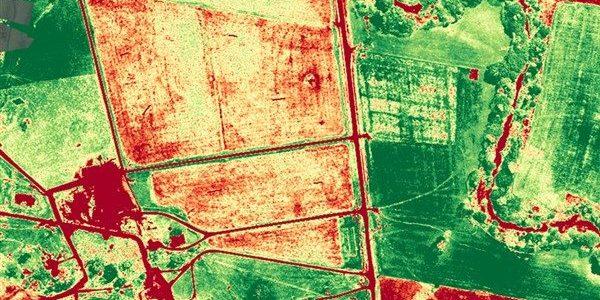 ΥΠΕΝ: μέχρι το Δεκέμβριο οι αντιρρήσεις στους Δασικούς Χάρτες
