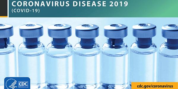 Οι παγκόσμιες δαπάνες για εμβόλια κατά της Covid-19 προβλέπεται να φθάσουν τα 157 δισεκ. δολάρια έως το 2025, σύμφωνα με έκθεση