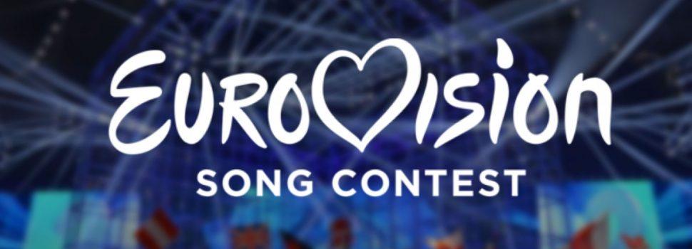 Με κοινό η φετινή Eurovision, σύμφωνα με ολλανδικά ΜΜΕ