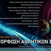 Α.Ο. Ευριπίδης Σαλαμίνας Volleyball