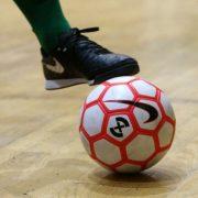 Ανακοίνωση Γ.Σ. Σαλαμίνας Futsal Club