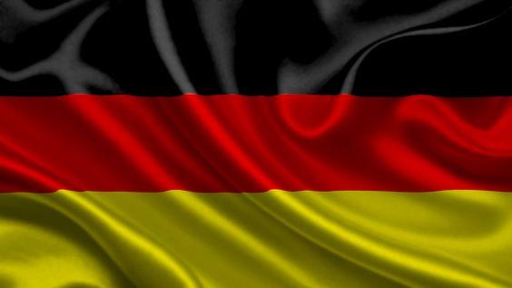 Γερμανία: Για πρώτη φορά στην ιστορία του ομοσπονδιακού κοινοβουλίου (Bundestag) μειώνονται οι βουλευτικές αποζημιώσεις λόγω της πανδημίας