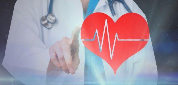 Καρδιολογικός έλεγχος χρειάζεται αφου νοσήσει κάποιος με Covid-19; Νεότερα δεδομένα