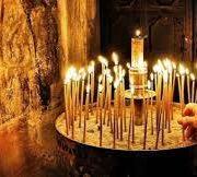 Έθιμα και Γιορτές του Μαρτίου στη Σαλαμίνα