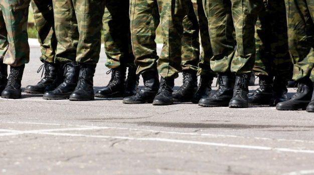 Αναρτήθηκαν τα αποτελέσματα για την πρόσληψη ΕΠ.ΟΠ. σε Στρατό Ξηράς, Πολεμικό Ναυτικό, Πολεμική Αεροπορία και Κοινό Νομικό Σώμα