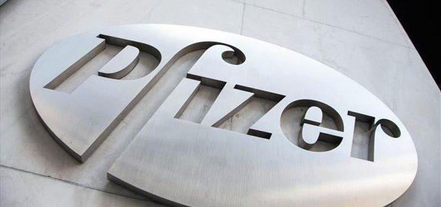 Πότε αναμένεται το χάπι της Pfizer για τη θεραπεία του κορωνοϊού
