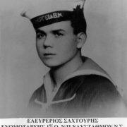 Οι Πρόσκοποι της Σαλαμίνας πρέπει να είναι πολύ περήφανοι που φορούν τη τιμημένη στολή του Έλληνα Προσκόπου