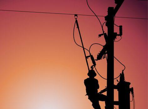 Προγραμματισμένες διακοπές ρεύματος