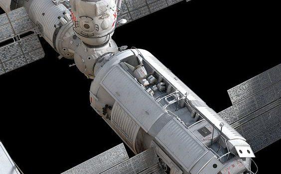 Η Κίνα ξεκίνησε την κατασκευή του διαστημικού σταθμού της θέτοντας σε τροχιά το πρώτο τμήμα του, ενώ η Ευρώπη εκτόξευσε τον πιο προηγμένο περιβαλλοντικό δορυφόρο της