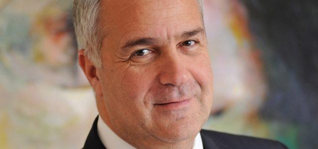 Μ. Βορίδης: Καθοριστικός ο ρόλος της Αυτοδιοίκησης στην αναπτυξιακή προσπάθεια της χώρας