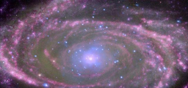 Ο «Μονόκερως» είναι η μικρότερη και κοντινότερη στη Γη μαύρη τρύπα που έχει ανακαλυφθεί στον γαλαξία μας