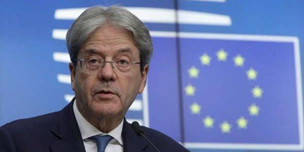 Καλές οι προοπτικές ανάπτυξης της ελληνικής οικονομίας, παρά τις επιπτώσεις στον τουρισμό