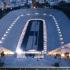 ΚΣΝΜ: «Πράσινο φως» για την εκδήλωση του οίκου μόδας Dior στο Καλλιμάρμαρο στις 17 Ιουνίου