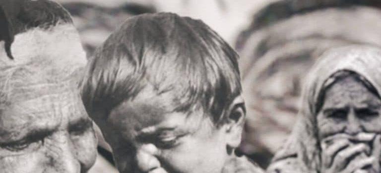 Μύνημα της αντιπεριφερειάρχου Βάσως Θεοδωρακοπούλου – Μπόγρη για την γενοκτονία των Ποντίων