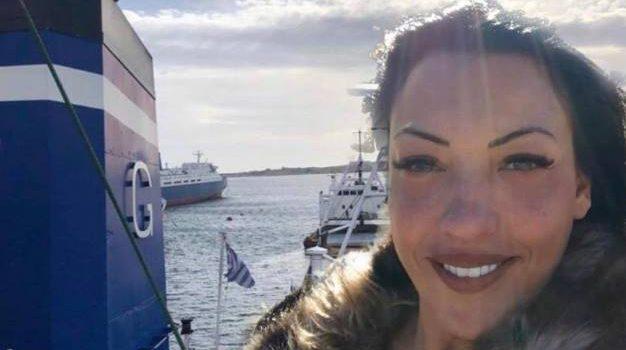 Ελληνική ναυτιλία και ένα βίντεο