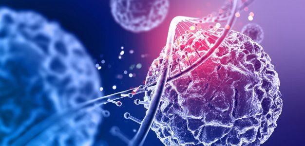 Ερευνητές του ΜΙΤ με επικεφαλής τον Έλληνα καθηγητή Μ. Κέλλη δημιούργησαν τον πιο ολοκληρωμένο «χάρτη» του γονιδιώματος του κορονοϊού