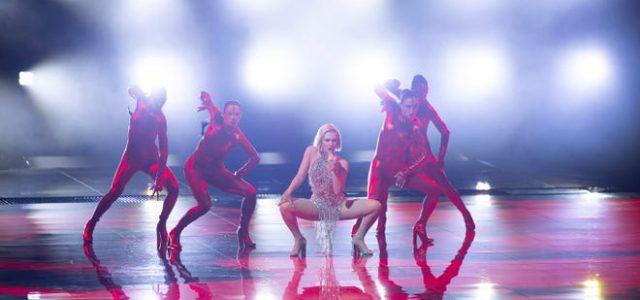 Απόψε θα διεξαχθεί ο Α' Ημιτελικός της Eurovision 2021 με τη συμμετοχή της Κύπρου