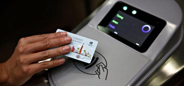 Ξεκινάει στις 2 Ιουνίου η υποβολή αιτήσεων χρηματοδότησης των ΚΤΕΛ για προμήθεια ολοκληρωμένων συστημάτων τηλεματικής και ηλεκτρονικού εισιτηρίου