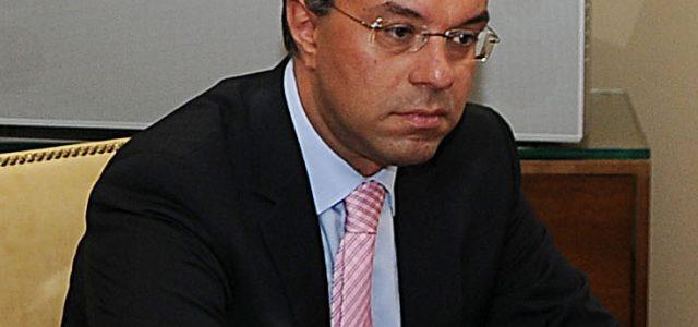 Χρ. Σταϊκούρας: Ποσά ύψους 3 δισ. ευρώ θα δοθούν το επόμενο διάστημα στην οικονομία για τη στήριξη επιχειρήσεων και νοικοκυριών
