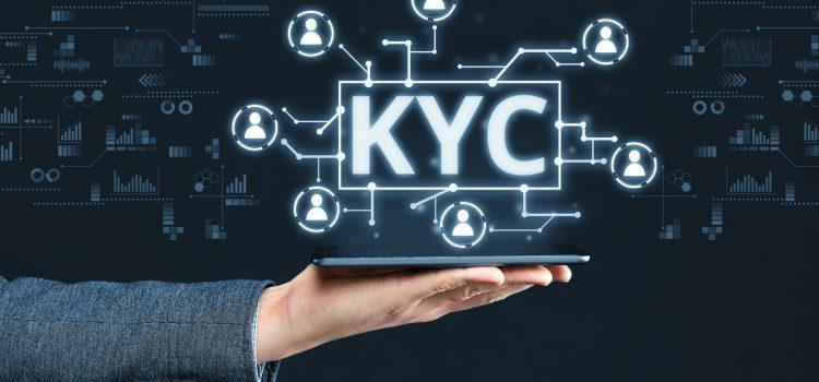 «Συστηθείτε – KYC (Know Your Customer)»: οι πολίτες επικαιροποιούν τα στοιχεία τους στις τράπεζες ηλεκτρονικά, γρήγορα και με ασφάλεια