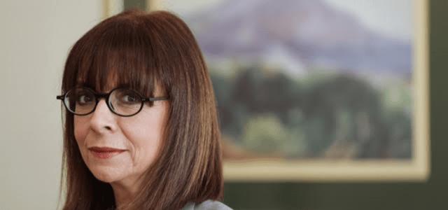 Κ. Σακελλαροπούλου: Η ισότητα των φύλων παραμένει μια ανοιχτή και απαιτητική πρόκληση
