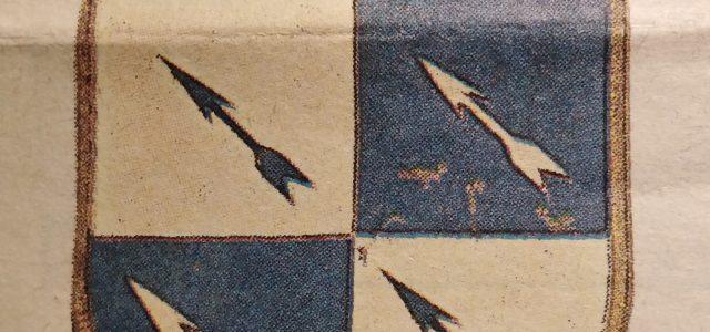 Το κίνημα του Ναυτικού κατά της χούντας – Ο θρίαμβος μιας ανταρσίας, που κατεστάλη