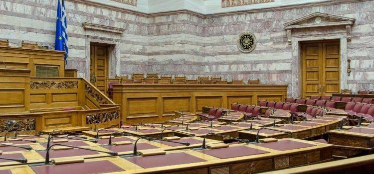 Σε σωστή κατεύθυνση το νομοσχέδιο για την εκλογή δημοτικών και περιφερειακών αρχών – Προβληματισμοί για μείωση συμβούλων και κοινοτικά συμβούλια