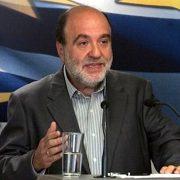 """""""Άλλη οικονομική πολιτική, διαχείριση κονδυλίων με διαφάνεια και ανάκαμψη για τους πολλούς απαιτεί η ελληνική κοινωνία"""""""