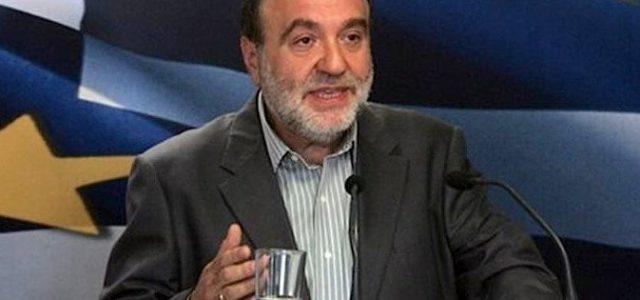 50 βουλευτές του ΣΥΡΙΖΑ απαιτούν λύσεις στο θέμα του φόρου ιδιόχρησης μικρομεσαίων επιχειρήσεων