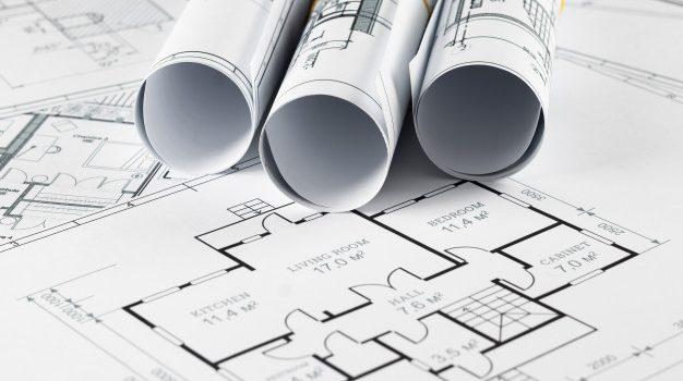 Ν. Ταγαράς: Επιτάχυνση και απλοποίηση στην έκδοση οικοδομικών αδειών με τις «e-Άδειες»