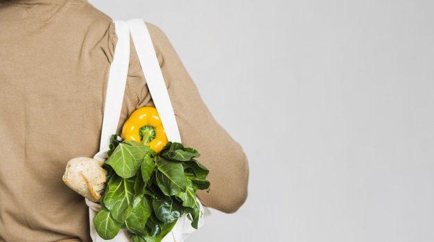 Επιστήμη-Υγεία και Διατροφή: Οι φυτοφάγοι έχουν περισσότερους υγιείς βιοδείκτες από τους κρεατοφάγους, σύμφωνα με βρετανική έρευνα