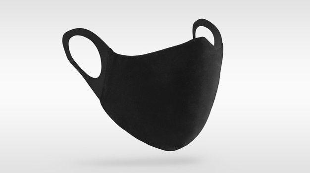 Οι οδηγίες των ειδικών για τη χρήση της μάσκας