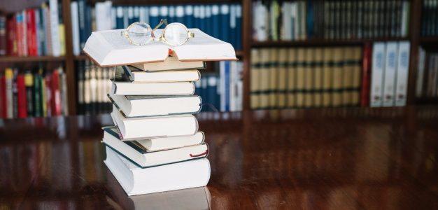 Στο ΥΠΠΟΑ οι Συλλογές και η Βιβλιοθήκη του Θεατρικού Μουσείου