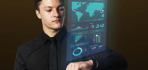 Έξυπνα wearables που χρησιμοποιούνται για την πρόληψη νοσημάτων αναμένεται μελλοντικά να παρέχουν ενσωματωμένη θεραπεία